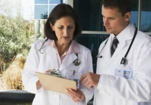 Reglamentan ley sobre el cuidado de personas con enfermedades poco frecuentes