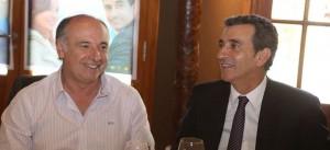 Elecciones: Accastello con Randazzo en Río Cuarto