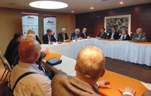 Se lanzó nueva convocatoria de programa que promueve la transferencia de innovación