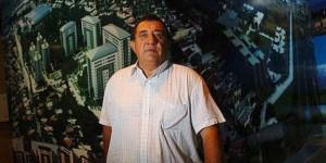 Causa CBI: Bustos Fierro rechazó pedido de detención de Bugliotti pero le inhibió bienes