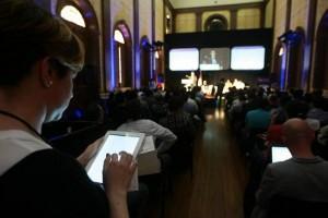 Se viene una nueva edición del Córdoba Tech Day