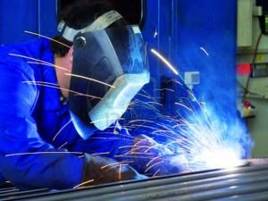 Indec difundió la evolución de la actividad industrial