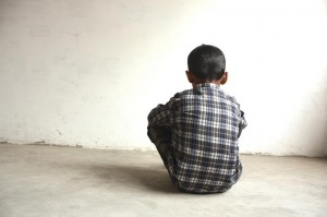 """ONU: Fallo que atenuó la pena al abusador de un niño """"vulnera los estándares internacionales"""""""