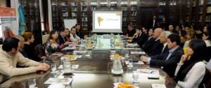 Presentan nuevo sitio web del Plan de Desarrollo con Equidad Territorial