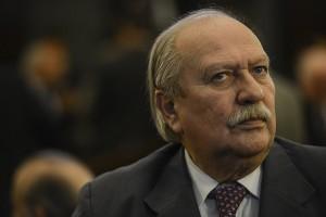 """Magistrados y abogados llaman a un acto de """"respaldo"""" al juez Cabral"""