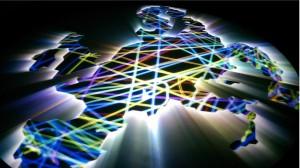 Se lanza nodo del Enterprise Europe Network (EEN) en Argentina