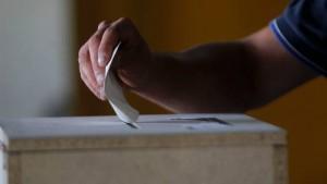Elecciones: En Córdoba, se inscribieron cinco alianzas con vistas a las PASO