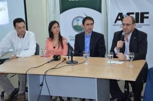 Agroactiva: Catorce empresas internacionales confirmadas para la Ronda de Negocios