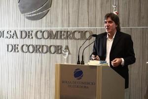 """Haciendo foco en la economía creativa, Campanario remarcó la necesidad de avanzar hacia un """"Estado Inteligente"""""""