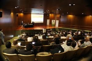 Nuevo encuentro intersectorial con el foco puesto en el Corredor Bioceanico