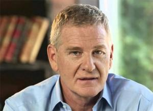 """Tras la decisión de De Narváez de bajarse, el massismo le tiró """"la pelota"""" a Macri en busca de un acuerdo"""