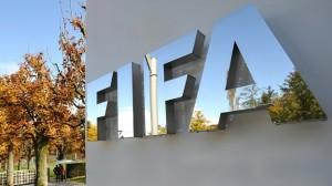 AFIP denunciará el accionar de los fondos buitre en el escándalo de la FIFA