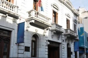 Ministerio de Justicia colabora en la formación de futuros psicólogos