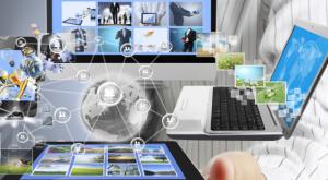 El gerenciamiento tecnológico y su desarrollo regional tendrá su workshop