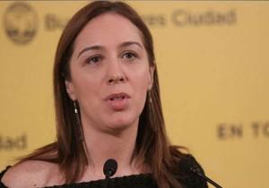 Nuevo rechazo del PRO al Massismo: «El cambio no puede incluir a quienes fueron parte de este modelo»