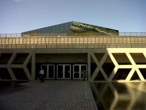 Centro Civico 4