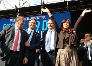 Cristina_en_Tucuman_199_aniversario_de_la_Declaracion_de_Independencia (1)