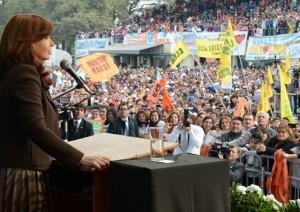 Cristina_en_Tucuman_199_aniversario_de_la_Declaracion_de_Independencia