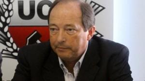 """""""En la UCR no tenemos gurúes, tenemos debate"""", dijo Sanz, al diferenciarse de Macri"""