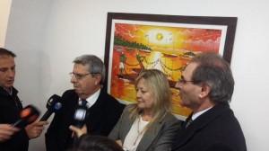 El empate en San Roque, se resolverá con una nueva elección