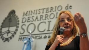 """Índice UCA. «Comprometerse con el otro no es hacer encuestas desde Puerto Madero"""""""