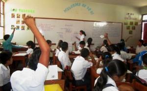 El Cippec propone 4 claves para apoyar la docencia