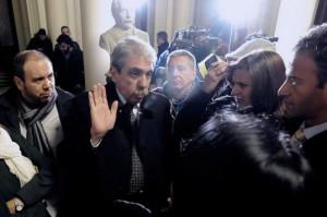 """Reforma electoral: Aníbal sostuvo que resultan """"un sinsentido"""" los pedidos de la oposición"""