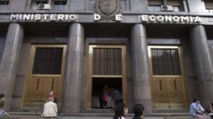 Ministerio-de-Economia