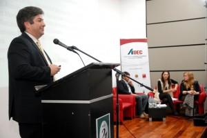 Prospectiva Área Metropolitana: Proyectan escenarios disímiles en materia de servicios públicos de aquí a 10 años