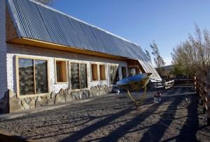 El BID aprobó proyecto de energía renovable en vivienda social