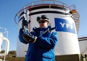 YPF-_produccion_de_petroleo_y_gas