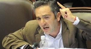 """Kirchnerismo volvió a repudiar la """"utilización política"""" de la muerte del militante jujeño"""