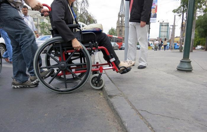 arquitectos-proponen-crear-un-manual-de-accesibilidad