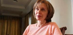 Tras la represión, Rojkés afirmó que habrá renuncias