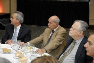 Elección/Municipio: Dómina cuestionó la campaña de Mestre con plata de los contribuyentes