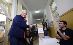 dominguez voto paso