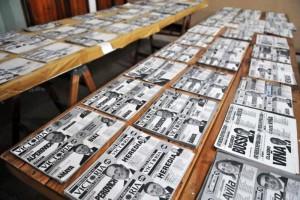 """""""La necesidad de reformar el sistema electoral es urgente"""""""