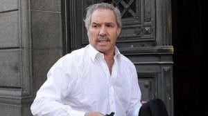 """Robo de votos: Para el fiscal, la denuncia de Solá es """"ciencia ficción"""""""