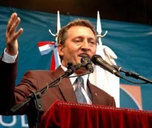 giacomino candidato a intendente