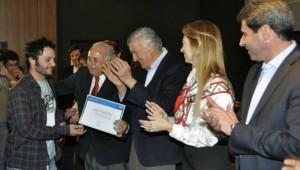Un ajuste de mercado sería «una llamarada para todos los argentinos»