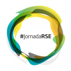"""Nueva edición de la Jornada Regional de RSE, centrada en la """"creación del valor compartido"""""""