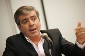 Candidato opositor tucumano confirmó que presentarán pedido de nulidad de las elecciones