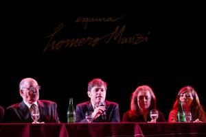 """Elecciones: Kicillof cuestionó a las grandes empresas que """"gobernaban al país"""" antes del Kirchnerismo"""