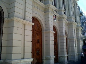 legislatura-Cba-3-fachada