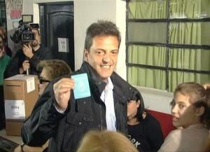 massa voto TN
