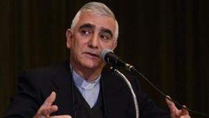 La Iglesia reclama un acuerdo entre los partidos y respuestas a la pobreza y el narcotráfico