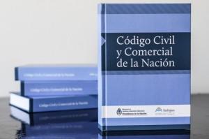 Rige en todo el país el nuevo Código Civil y Comercial