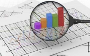 La presión tributaria consolidada aumentó un 102%