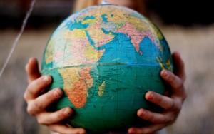Ofrecen curso de cultura exportadora a docentes secundarios