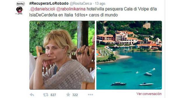 twitter-Karina-Rabolini-Cerdena-Italia_CLAIMA20150818_0034_28
